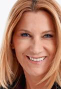 Margit Hermentin Gründerin und Geschäftsführerin von gutbetreut.at