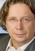 Univ.-Prof. Dr. Kurt Huber Wilhelminenspital, Wien