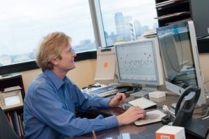 Boston Children's Hospital to Tap IBM Watson to Tackle Rare Pediatric Disease, Foto. IBM/Flickr