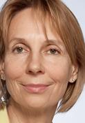 Dr. Sabine Möritz-Kaisergruber will Vorbehalte gegenüber Biosimilars ausräumen.
