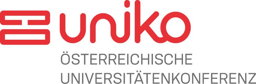 Logo uniko