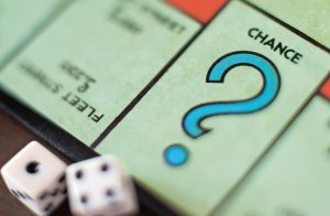 Monopoly im Pharmasektor: Wer nützt seine Chancen und baut das größte Imperium auf?