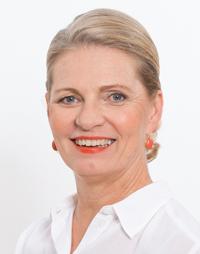 Dr. Ulrike Mursch-Edlmayr