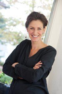 Dr. Natalie Grams Homöopathie