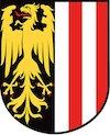 Ärztekammer Oberösterreich