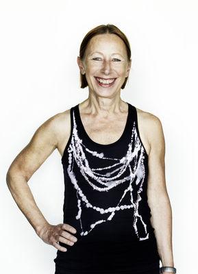 Prof. Renate Panzer-Grümayer, MD