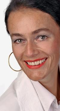 Dr. Angelika Reitböck betreibt eine Praxis in Oberösterreich.