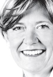Univ.-Prof. Dr. Roller-Wirnsberger Präsidentin der Österreichischen Gesellschaft für Geriatrie und Gerontologie