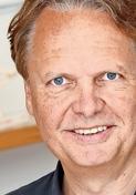 Dr. Matthias Soyka Orthopäde, Sportmediziner und Schmerztherapeut in Hamburg