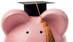 Eine gute Ausbildung ist wichtig – auch, um Studierende für das Fach zu begeistern. Aber sie kostet eben Geld.