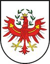 Ärztekammer Tirol