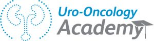 Uro-Oncology Academy
