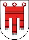 Vbg_Hermsdorf_iStock-594488894