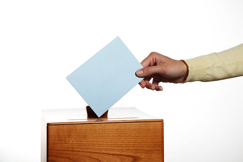 Spitalsärzte: Abstimmung über oö. Gehaltspaket nach Ostern