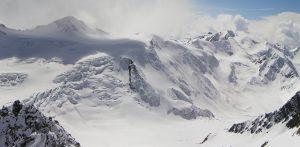 Foto: Wikimedia/CC - Pittigrilli (Wildspitze Tirol)