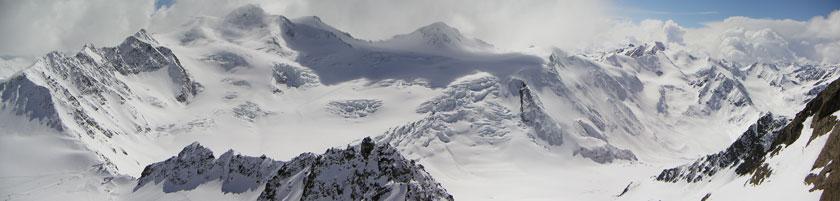 Foto: Wikimedia/CC - Pittigrilli