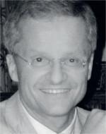 Dr. Clemens Menapace