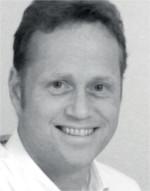 Dr. Jörg Stein