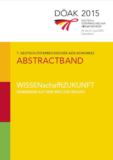 Abstractband