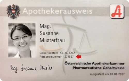 apothek_musterausweis