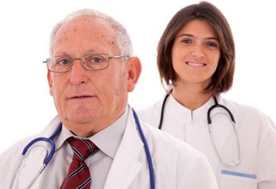 Die verschiedenen Generationen in den Krankenhäusern fordern Personalmanagement und alle Mitarbeiter.