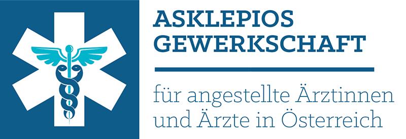Asklepios – Gewerkschaft für angestellte Ärztinnen und Ärzte in Österreich