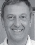 Univ.-Doz. Dr. Karl Höbarth