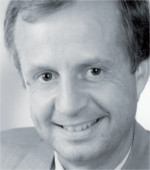 Univ.-Prof. Dr. Johannes Drach