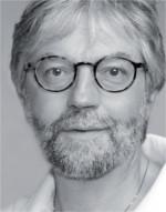 Dr. Wilfried F. Noisternigg