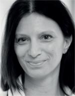 OÄ Dr. Eva Geberth