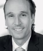 Prim. Dr. Maximilian Schmidt