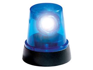 Angesichts der Tarifempfehlung der ÖÄK geht bei den Zahlern das Blaulicht an.