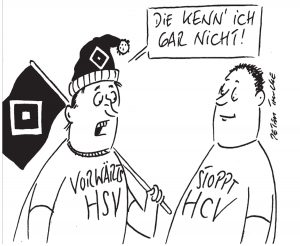 cartoon_HCV