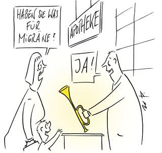 cartoon_Migraene