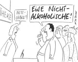 cartoon_alkohol