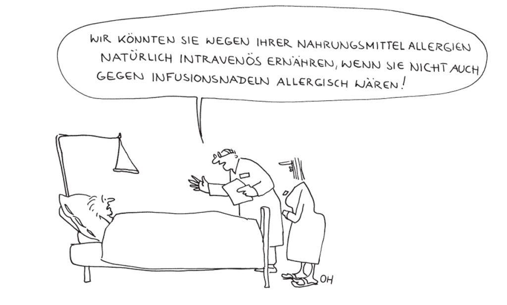 cartoon_allergie