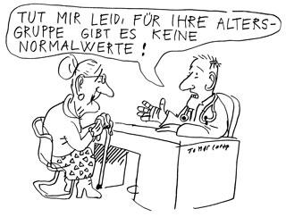 cartoon_altersgruppe