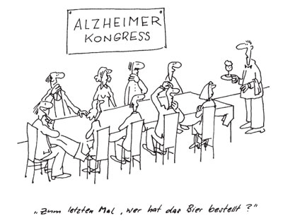 cartoon_alzheimer