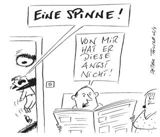 cartoon_angst