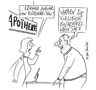 cartoon_apo