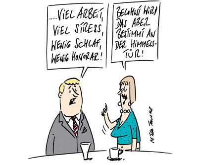 cartoon_arbeit