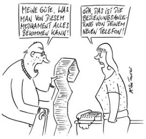 cartoon_arznei_nebenwirkung.320