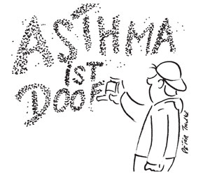 cartoon_asthma