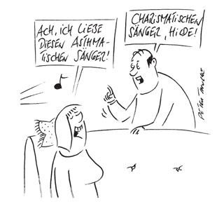 cartoon_asthma