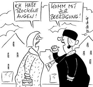 cartoon_augen
