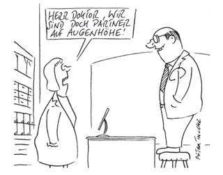 cartoon_augenhoehe