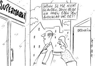 cartoon_ausschlag