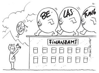 cartoon_belastung