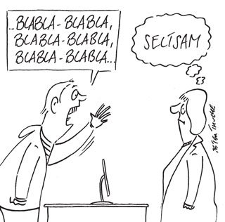 cartoon_bla
