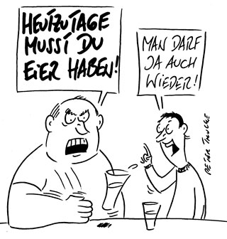 cartoon_cholesterin_eier